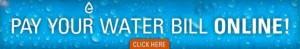 cropped-paywaterbillonline1.jpg