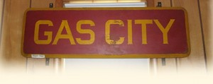 cropped-gascitysign930.jpg